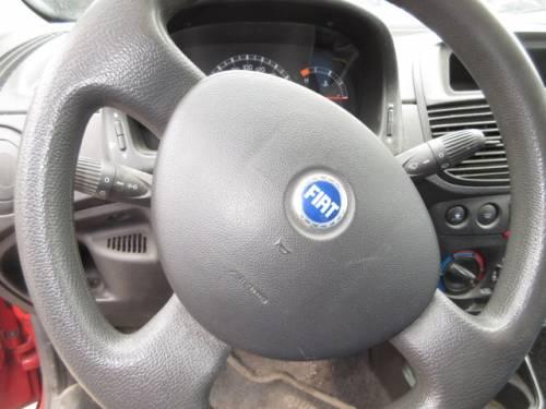 FIAT  Punto DEL 2004 1242cc. 8v