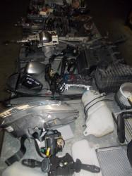 FIAT  Stilo DEL 2002 1200cc.