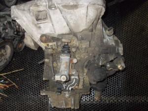 FIAT  Bravo DEL 1998 2000cc.