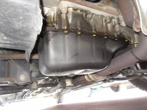 FIAT  Punto DEL 2000 1242cc. 16V