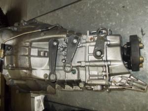 MERCEDES-BENZ  CLK 200 DEL 2002 2000cc.