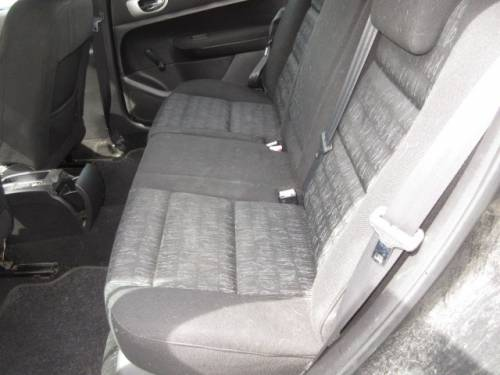 PEUGEOT  307 DEL 2004 1560cc. TDCI