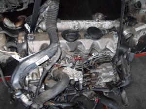 VOLVO  V70 DEL 1998 2400cc.
