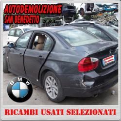 BMW  320 DEL 2006 0cc.