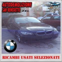 BMW  530 DEL 2008 0cc.