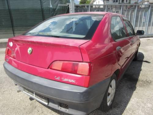 ALFA ROMEO  146 DEL 1997 1370cc.