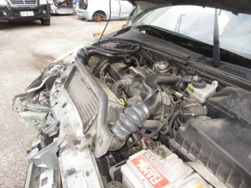 FORD  Focus DEL 2004 1800cc. TDCI