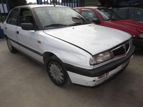 LANCIA  Delta DEL 1994 1756cc.