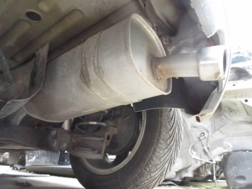 CITROEN  C2 DEL 2005 1400cc. HDI