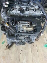 TOYOTA  RAV 4 DEL 2013 2200cc.
