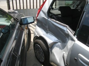 FIAT  Punto DEL 2007 1242cc.