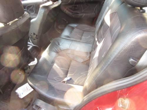 PEUGEOT  306 DEL 1999 1997cc. HDI
