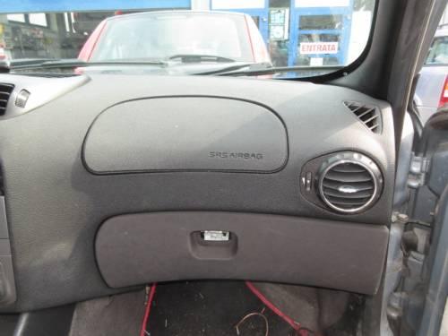 ALFA ROMEO  147 DEL 2003 1910cc. JTD
