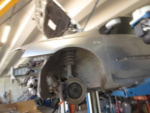 FIAT  Stilo DEL 2004 1910cc. JTD