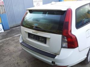 VOLVO  V50 DEL 2008 2000cc. D4204T