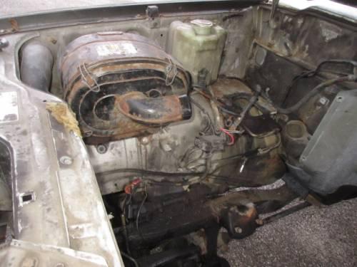 MITSUBISHI  Pajero DEL 1990 2477cc. TD