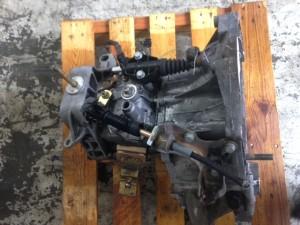 FIAT  Bravo DEL 2000 1400cc.