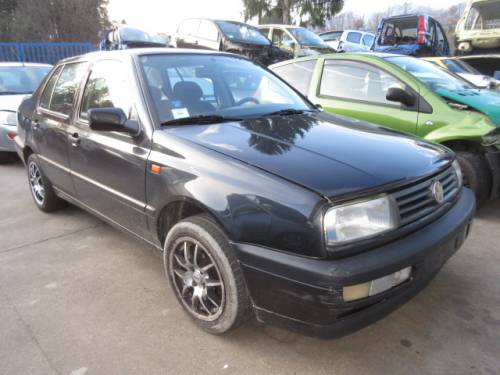 VOLKSWAGEN  Vento DEL 1993 1781cc.
