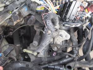 CITROEN  C2 DEL 2006 1400cc.