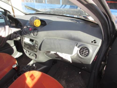 CITROEN  C2 DEL 2004 1124cc.