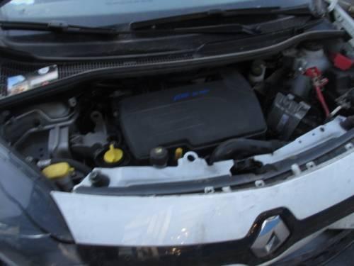 RENAULT  Twingo DEL 2013 1150cc.