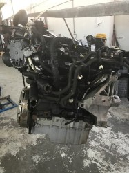 FIAT  Doblo DEL 2014 1400cc.