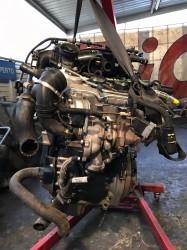 LANCIA  Ypsilon DEL 2011 900cc.