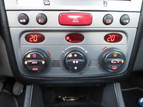 ALFA ROMEO  147 DEL 2006 1600cc. Mpi 16v