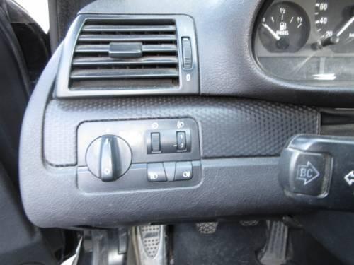 BMW  320 DEL 2004 1995cc. D