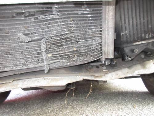 FIAT  Punto DEL 2007 1248cc. MJET