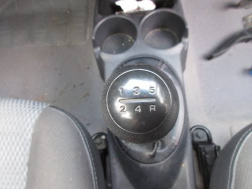 KIA  Picanto DEL 2006 1000cc.