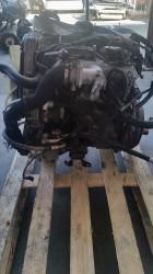 KIA  Sorento DEL 2006 2500cc. CRD