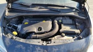 RENAULT  Clio DEL 2008 1500cc. DCI