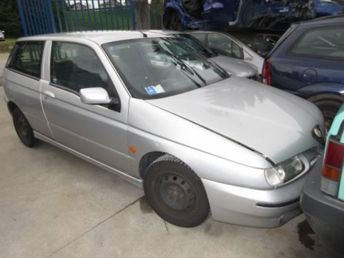 ALFA ROMEO  145 DEL 2000 1370cc.