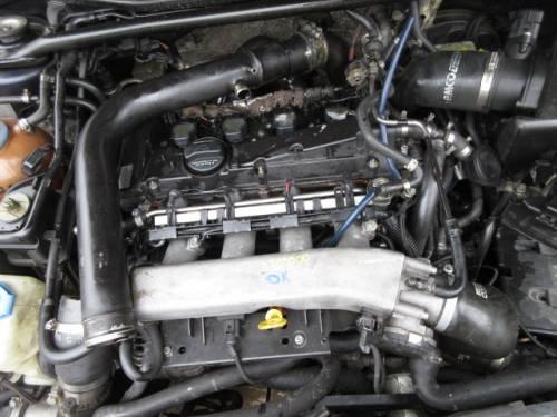 AUDI  S3 DEL 2001 1800cc. 4x4
