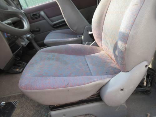 FIAT  Punto DEL 1994 1108cc.