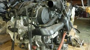 BMW  120 DEL 2012 1995cc.