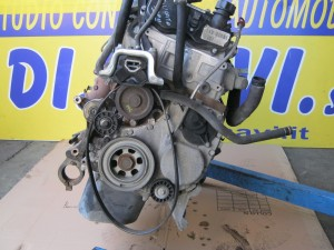 FIAT  Ducato DEL 2000 0cc.