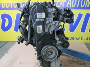 VOLVO  V50 DEL 2000 2000cc.
