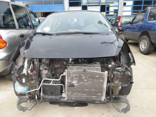 PEUGEOT  207 DEL 2007 1400cc. HDI