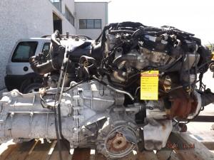 AUDI  A4 DEL 2012 0cc. SE Techiik TDi Ultra