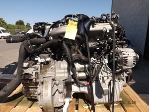 OPEL  Corsa DEL 2014 0cc. VXR Turbo