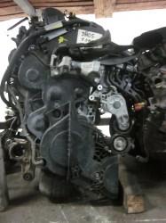 PEUGEOT  207 DEL 0 1400cc.