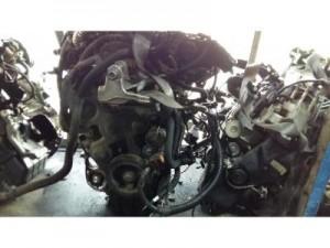 FIAT  Scudo DEL 0 1600cc.