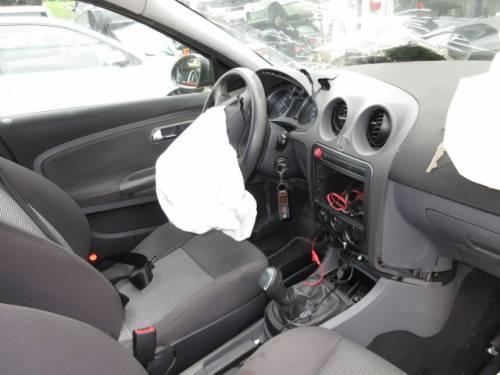 SEAT  Ibiza DEL 2006 1422cc. TDI
