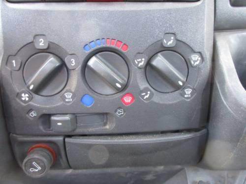 FIAT  Ducato DEL 2005 2800cc. JTD