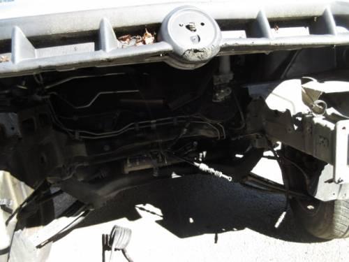 FIAT  Doblo DEL 2004 1910cc. JTD