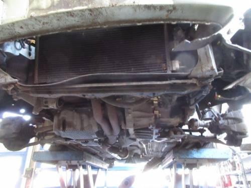 ALFA ROMEO  145 DEL 1999 1598cc.