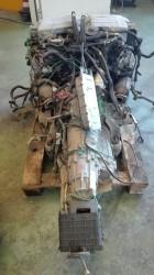 AUDI  A8 DEL 2003 0cc.