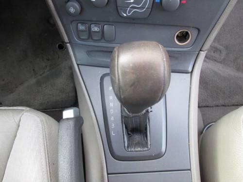 VOLVO  V70 DEL 2002 2401cc.